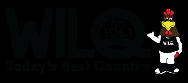 WILQ FM