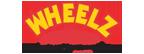 Wheelz 104.5