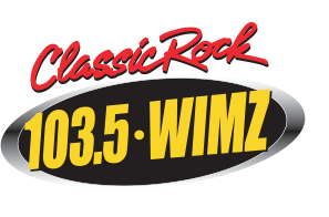 103.5 WIMZ Knoxville's Classic Rock