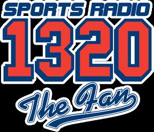 Sports Radio 1320 The Fan