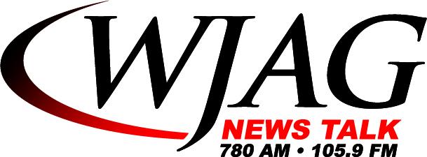 News Talk WJAG