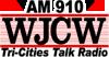 AM 910 WJCW