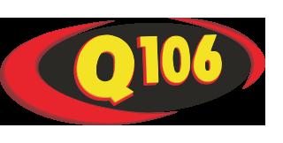 Q106 Rock On! - WJXQ