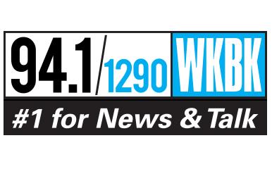 WKBK Radio