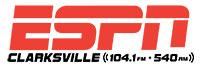 ESPN Clarksville