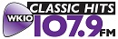 Classic Hits 107.9 WKIO