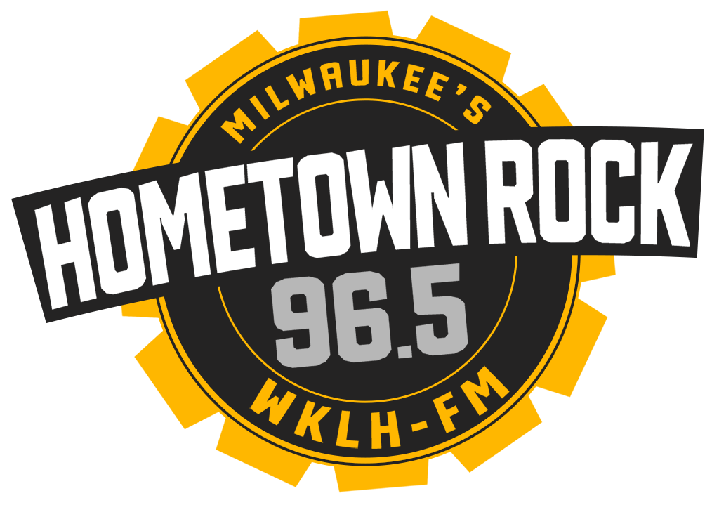 Hometown Rock WKLH 96.5