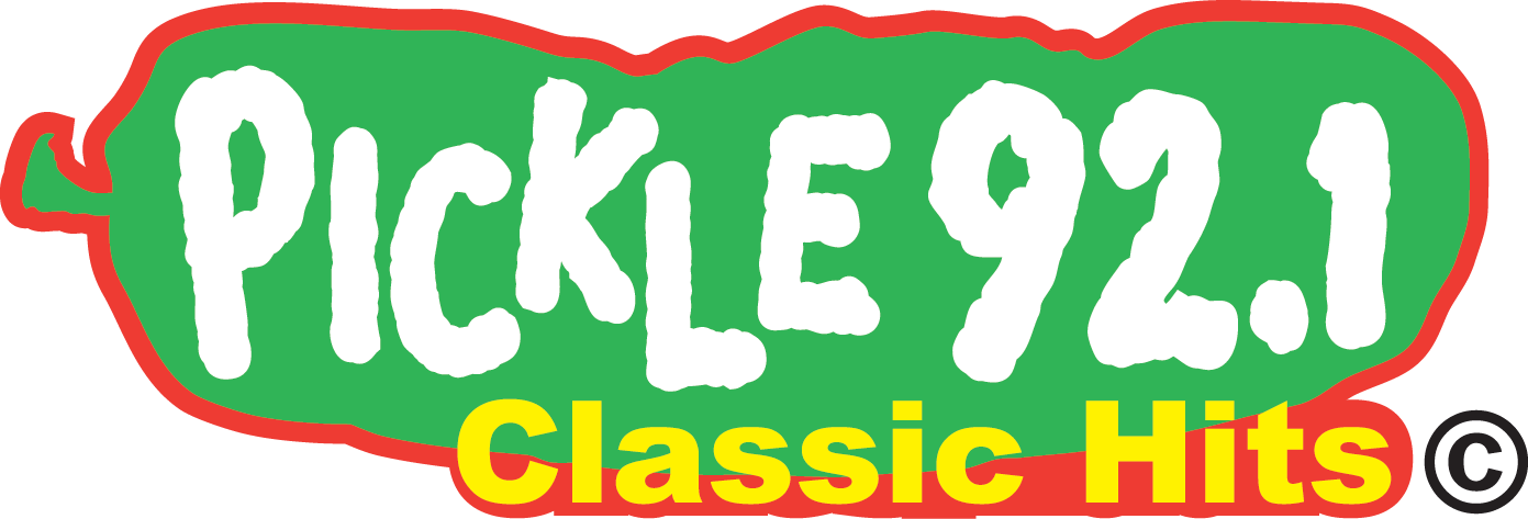 Pickle 92.1