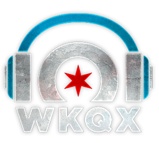 101WKQX