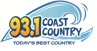 Coast Country 93.1 FM