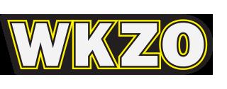 AM 590 - WKZO
