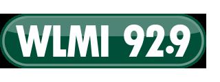 92.9 FM WLMI