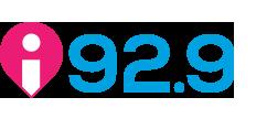 i92.9 Lansing's New Hits