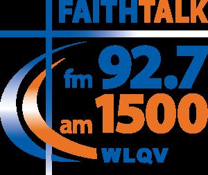 FaithTalk Detroit WLQV