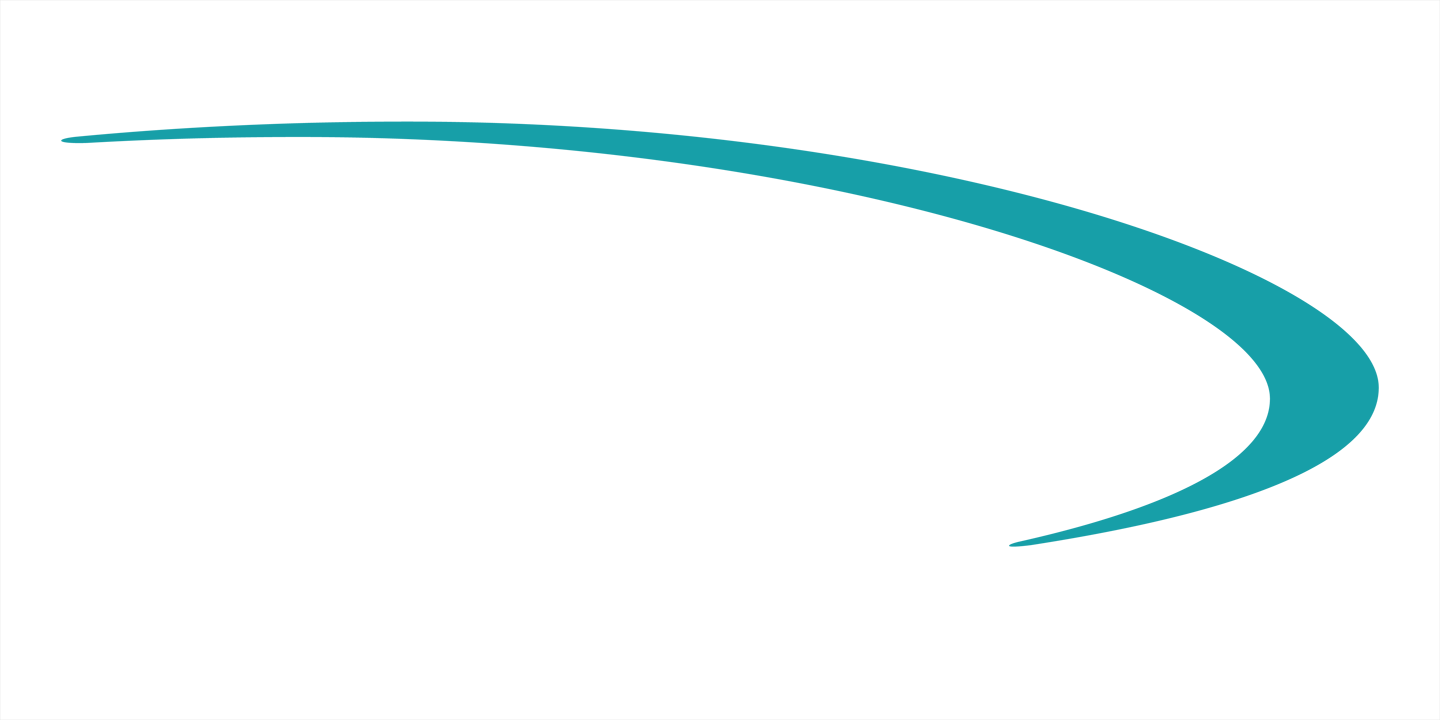 Today's 97.5 WLTF