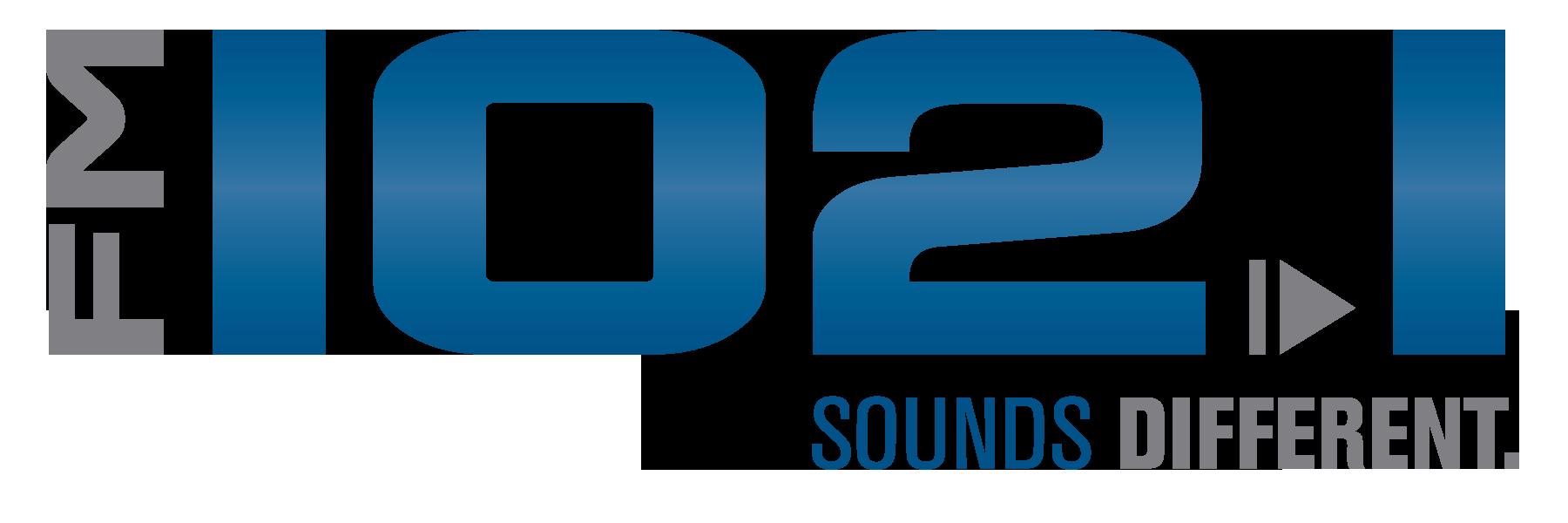 FM 102/1