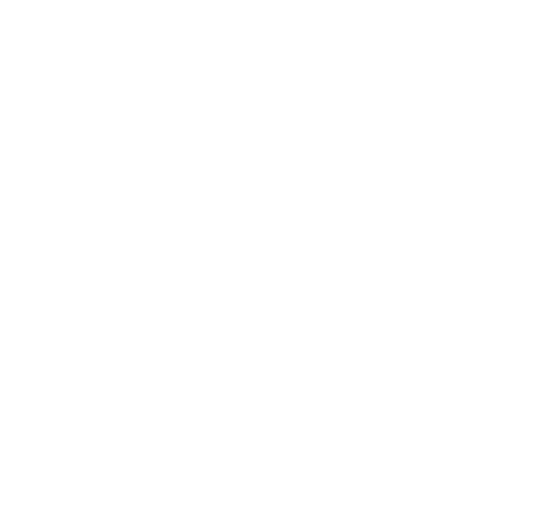 Gospel 90.3 WLVF
