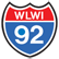 I-92 Country, WLWI-FM