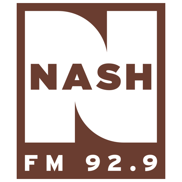 NASH 92.9