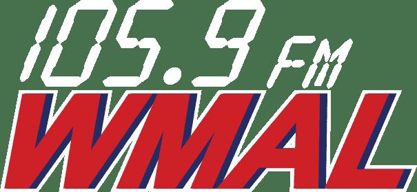 WMALFM