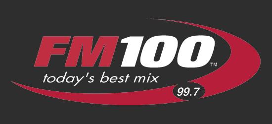 FM100 Memphis