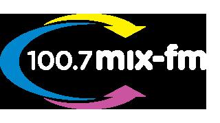 MIX-FM 100.7