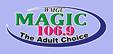 WMGU Magic 1069