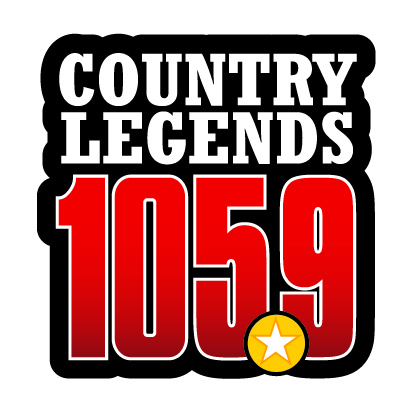 CountryLegends1059.com