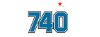 740 SPORTS RADIO