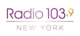 Radio 103.9 New York