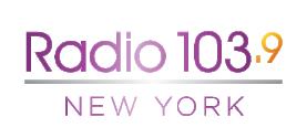 radio 103 9 new york