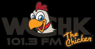Chicken 101.3