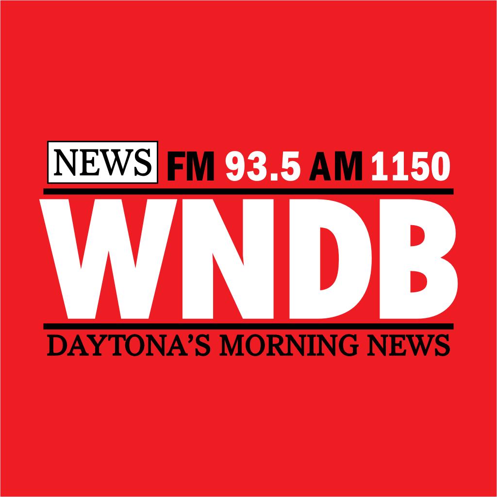 WNDB 1150AM 93.5FM