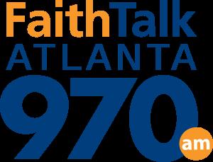 Faith Talk 970 WNIV AM