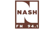 NashFM 94.1 - Cincinnati