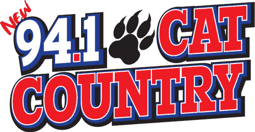 Cat Country 94.1 - Cincinnati