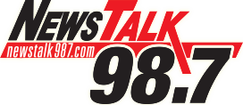 NewsTalk 98.7
