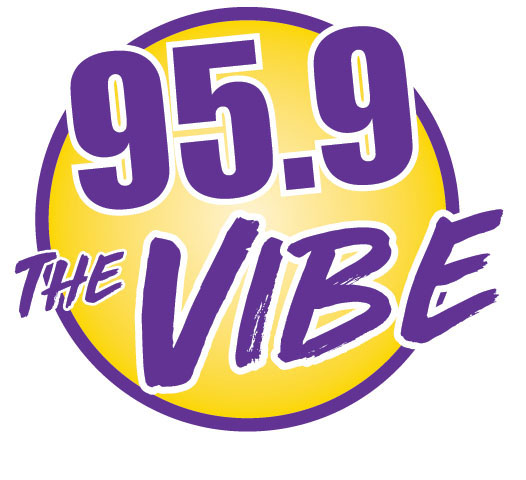 95.9 The Vibe