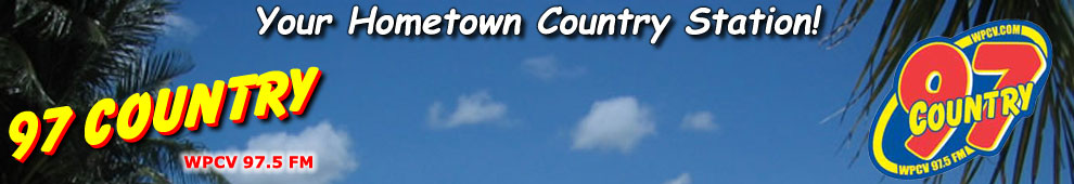 97 Country - WPCV