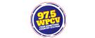 97.5 -WPCV