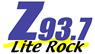 Lite Rock Z93.7!