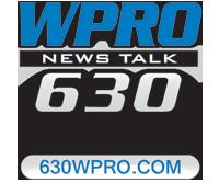News Talk WPRO