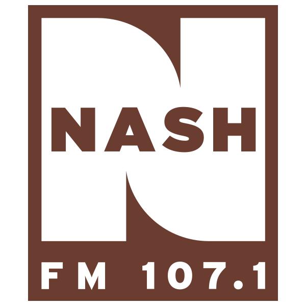 NashFM 107.1