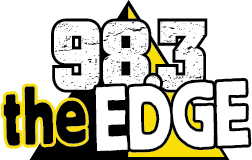 98 The Edge