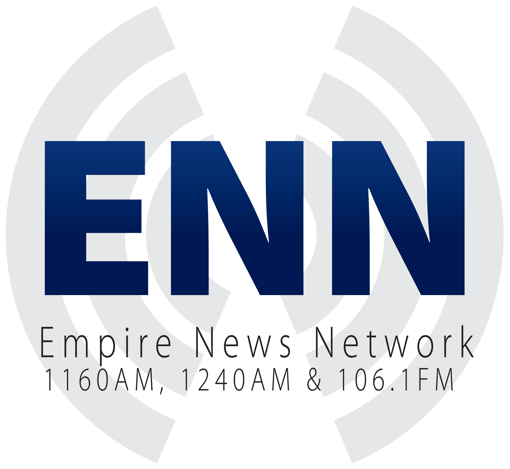 Empire News Network (1240AM WPTR)