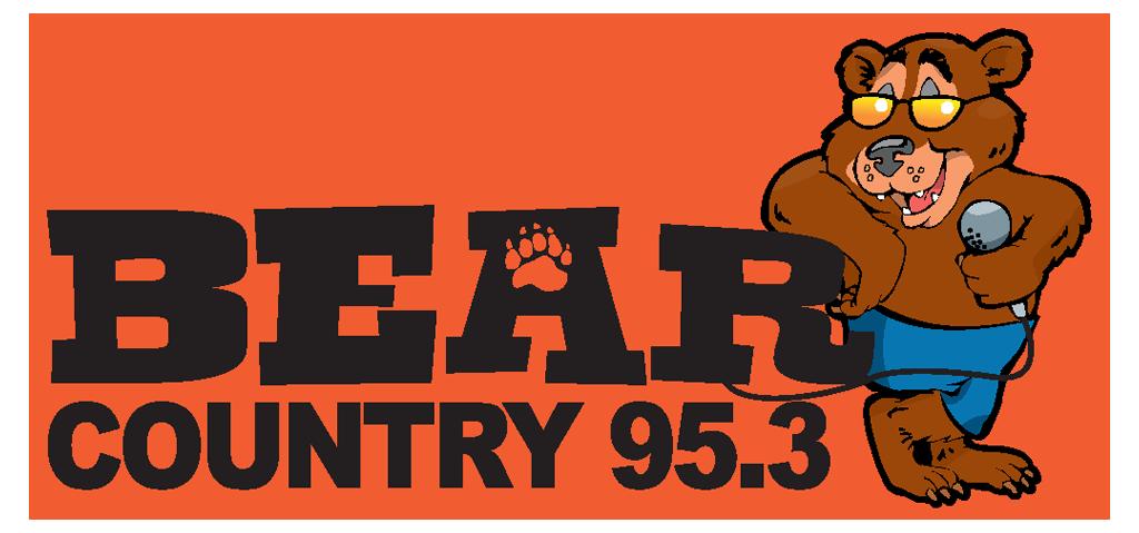 Bear 95.3