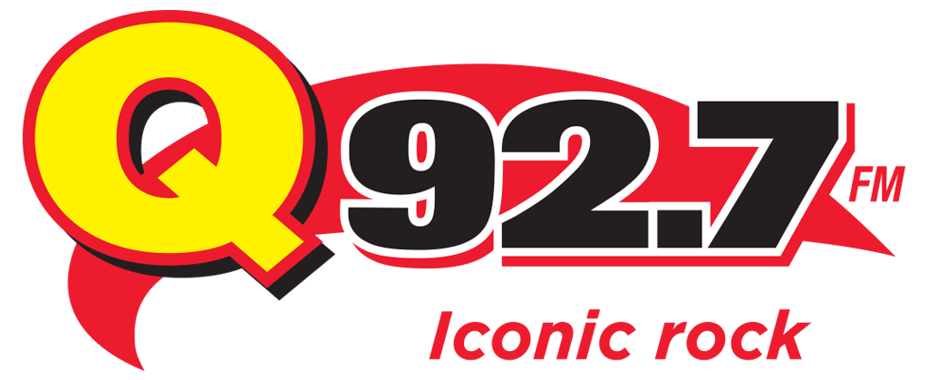 Q 92.7