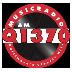 Q1370 Music Radio