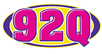 92Q Nashville's Big Station