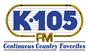 K105 FM